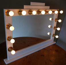 Make up mirrors stock 12  (2).JPG