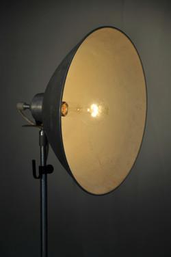 Photographic Light #5