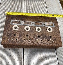 Period Electrical Control Box.jpg