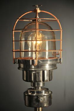 TREAD Navigation Light