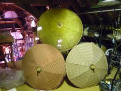 moroccan parasol 3