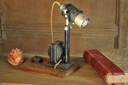 microscope lights (4)