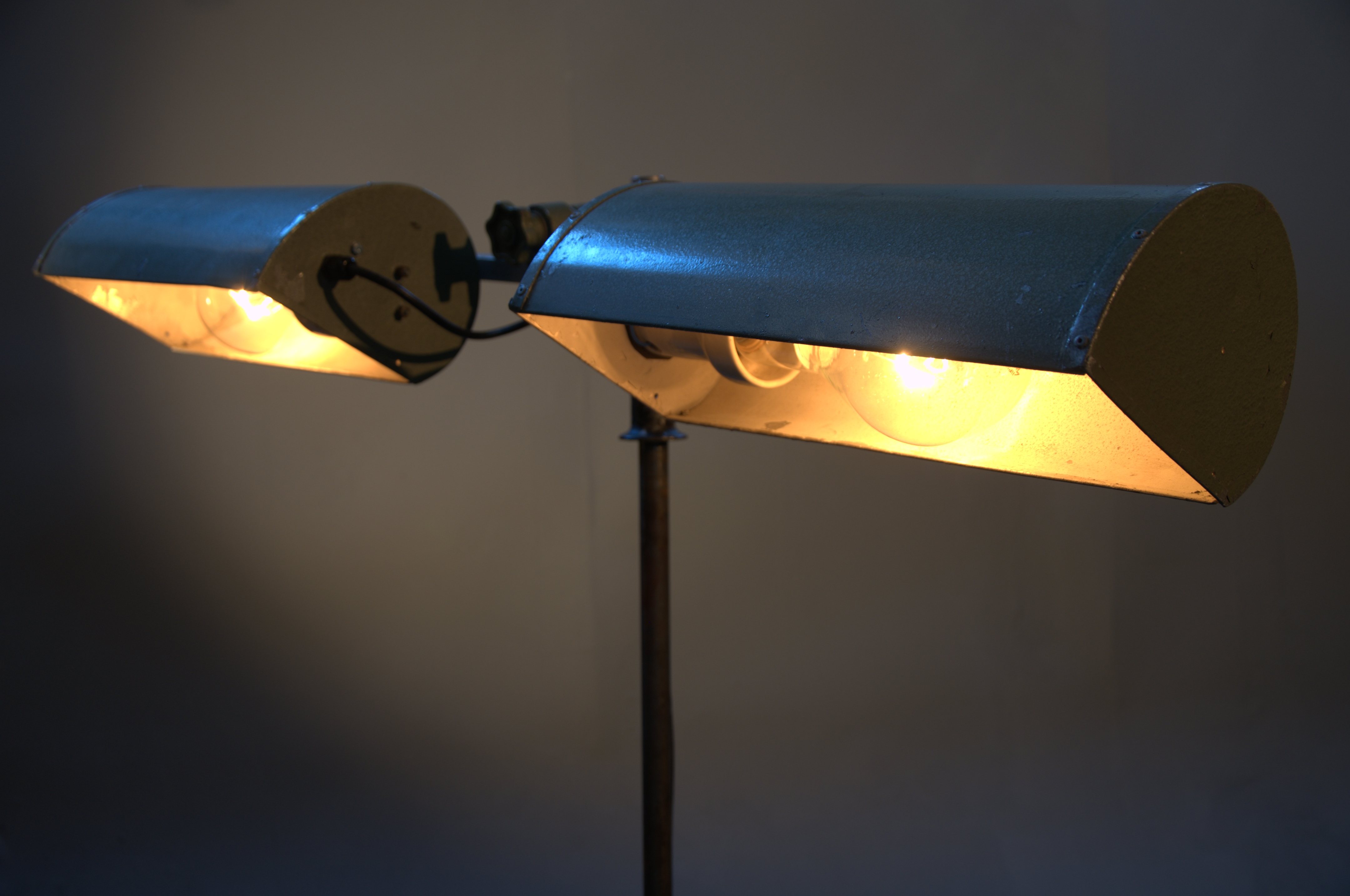 GES worklight (1)
