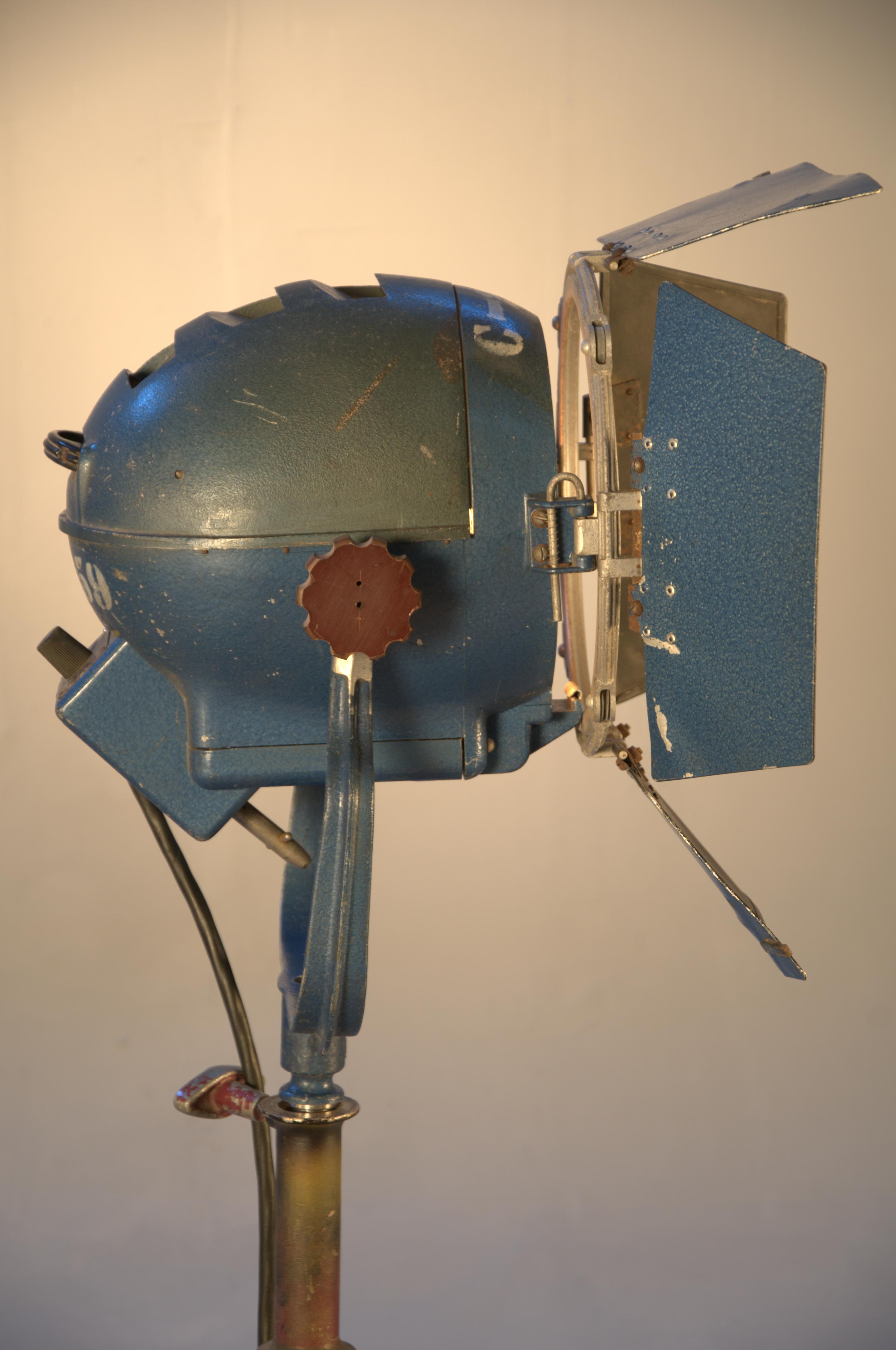 mole super pup blue  (4)