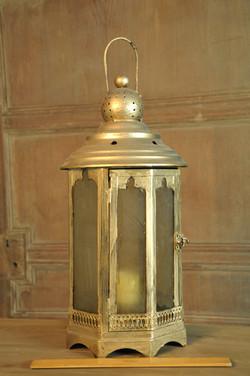 Lantern #29