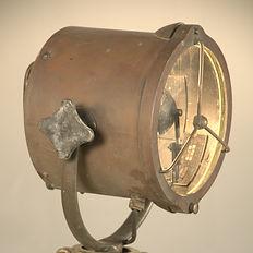 search light  copper(3).jpg