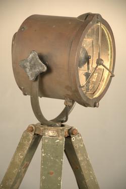 search light  copper(3)
