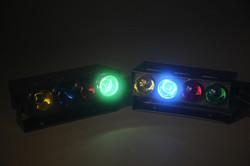 New Disco Lights no controller  (21)