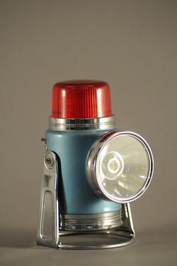 Lantern #24