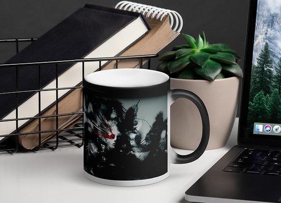 Cyberpunk Mug