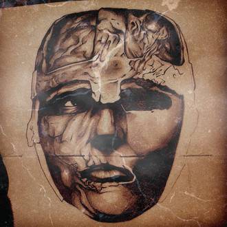 The Identity of A Man in the Iron Mask and his Mystic Story