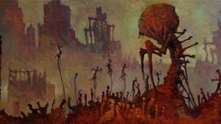 Daily Strange's Toxic Thursday: A Pact With Satan