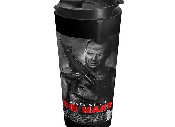 Die Hard Coffee Mug