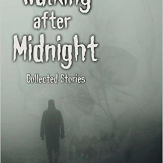 Sneak Preview: ''Walking after Midnight'' By C.S. Fuqua