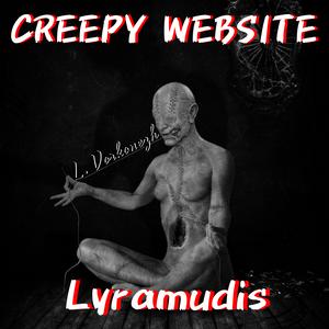 Lyramudis By L  Vorkonezh