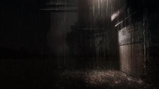 Daily Strange's Wicked Wednesday: A Psychic Rainy Season