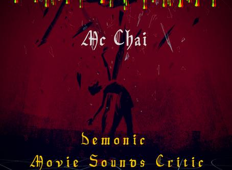 Demonic Movie Sounds Critic: Suspiria 1977 Versus Suspiria 2018
