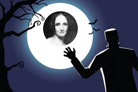Understanding Mary Shelley