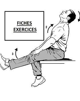 sciatique-exercice-chiro.jpg
