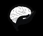 Neurochirurgie-union-NB-1.png