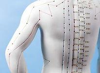 acupuncture-repentigny-lanaudiere-1.jpg