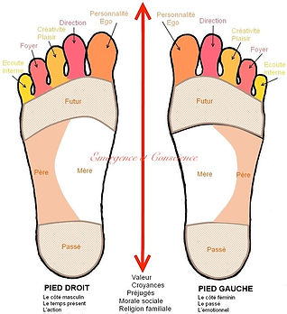 cartographie-lecture-pieds-emergence-conscience.jpg