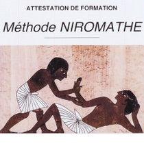 niromathe-4584.jpg