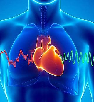 cohérence-cardiaque-exercice-gratuit-de-respiration.jpg