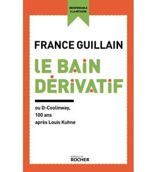 Le-Bain-derivatif.jpg