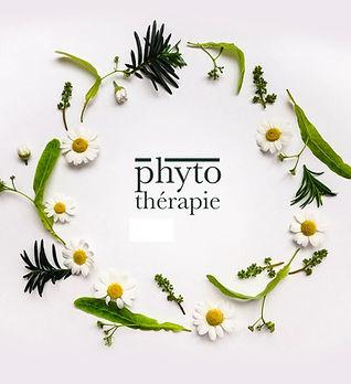 phytotherapie-img.jpg