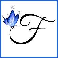Flutterflies F.jpg