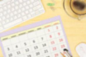 desk calendar.jpg