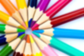 Best-Colored-Pencils-for-Coloring-Books.