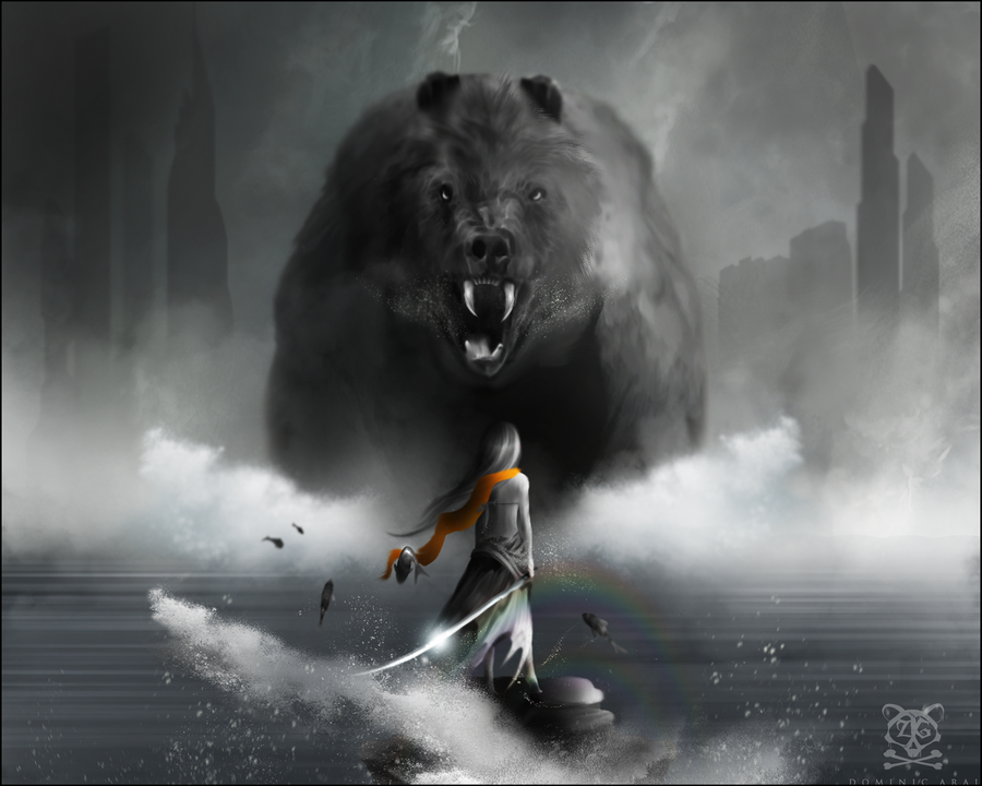 facing_her_greatest_fear_by_zombiegerbil-d53awuq.png