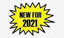 newfor2021.png