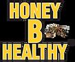 honeybhealthy.png