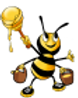 HoneyStrongLogo.png