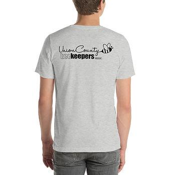 unisex-premium-t-shirt-athletic-heather-