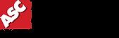 agri-supply-logo.png