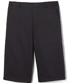 Pull-On Short for Boys at iPlanets Acade