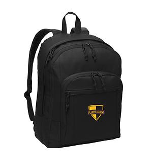 iPlanets Academy Classic Backpack