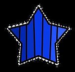 iPlanets Academy DRAMA CLUB
