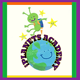 iPlanets Academy Pre-K Kindergarten Childcare Hybrid Homeschool Summer Camp