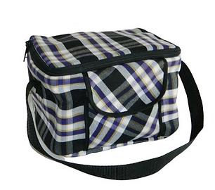 iPlanets Academy Lunch bag