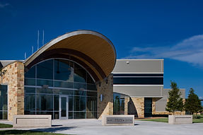 Forney Texs Police Department protecting iPlanets Academy