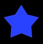 iPlanets Academy BETA CLUB