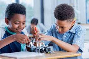 iPlanets Academy-boys engineering