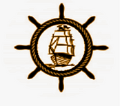 iPLANETS ACADEMY MASCOT WHEEL and SHIP.p
