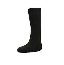 iPlanets Academy Acrylic Knee Hi Socks