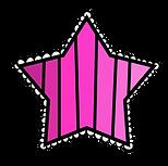 iPlanets Academy K.U.D.O.S. CLUB